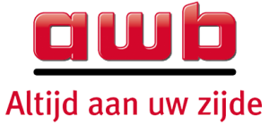 loodgieter amsterdam awb